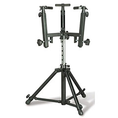 Sonor Multi Percussion Stand « Stand percussions