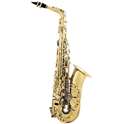 Saxofón alto Buffet Crampon BC8401-1-0