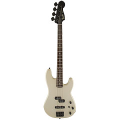Fender Duff McKagan Precision Bass « Electric Bass Guitar