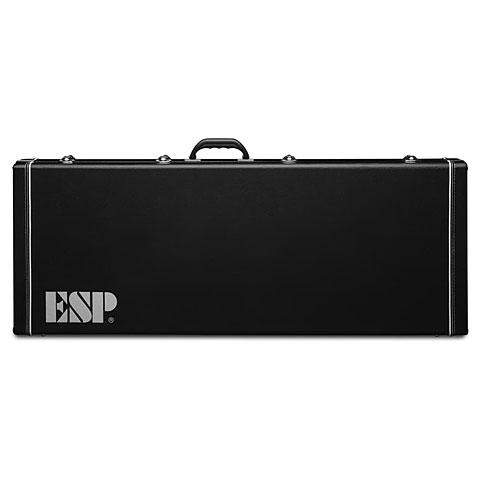 Etui guitare électrique ESP LTD für F - Serie