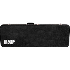 ESP LTD für F - Serie « Electric Guitar Case