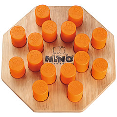 Nino 526 Shake`n Play « Shaker