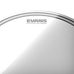 Evans Edge Control EC Resonant TT14ECR