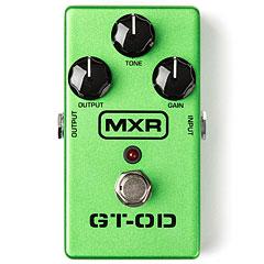 MXR M193 GT-OD « Effets pour guitare électrique