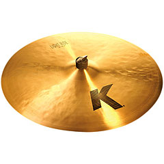 "Zildjian K 22"" Light Ride « Ride-Becken"