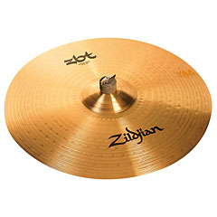 "Zildjian ZBT 20"" Crash-Ride « Cymbale Crash-Ride"