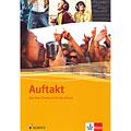 Choir Sheet Musik Schott Auftakt
