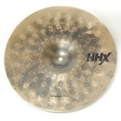 Sabian HHX 13