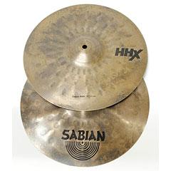 Sabian HHX SA11302XJM