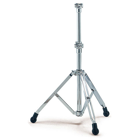 Sonor Basic Arm System Multi Stand