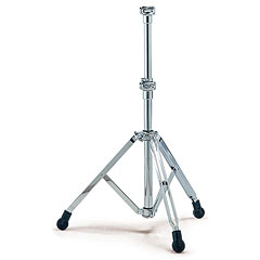 Sonor Basic Arm System Multi Stand « Multi soporte