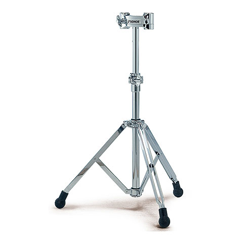 Multiständer Sonor Basic Double-Stand