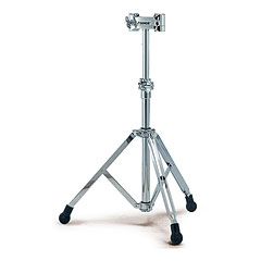 Sonor Basic Double-Stand « Multistands