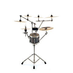 Sonor Basis Arm 28,5 cm