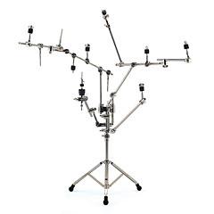 Sonor Basic Arm 12 Ratchet