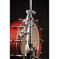 Sonor Basic Arm System Cymbal Holder