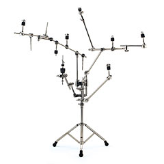Sonor Basic Arm System Percussion Holder