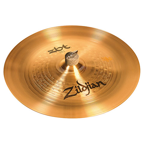 "China Zildjian ZBT 16"" China"