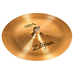 "Zildjian ZBT 16"" China « China-Becken"