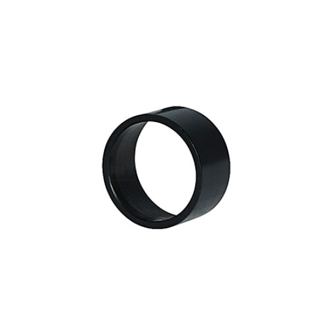 Replacement Unit AHead Replacement Ring (RGB)