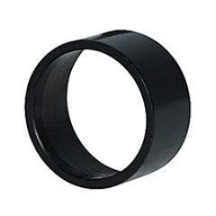 AHead Replacement Ring (RGB)