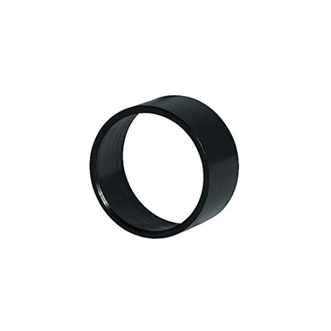AHead Marching Replacement Ring (RGBM)