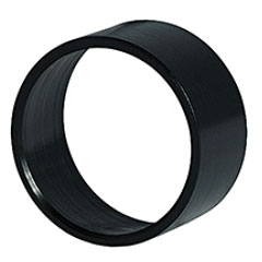 AHead Marching Replacement Ring (RGBM) « Pièce de rechange