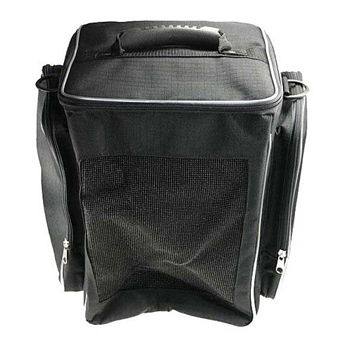 LD Systems Roadboy 65 B Cover