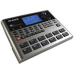 Alesis SR-18 « Caja de ritmos