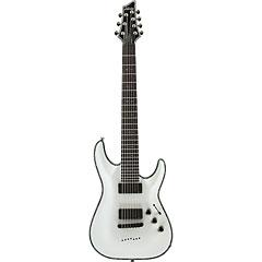 Schecter Hellraiser C-7 WH « Ηλεκτρική κιθάρα