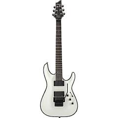 Schecter Hellraiser C-1 FR WH « Ηλεκτρική κιθάρα