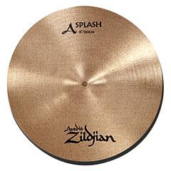 Zildjian T3906 Mauspad im Beckendesign « Tapis de souris