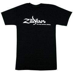 Zildjian Classic Logo L « T-Shirt