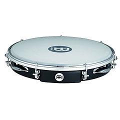 Meinl PA10ABS-BK « Percussion samba
