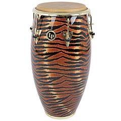 Latin Percussion Classic Raul Rekow 11 3/4