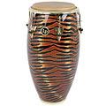 """Latin Percussion Classic Raul Rekow 11 3/4"""" x 30"""" Signature Conga  «  Conga"""