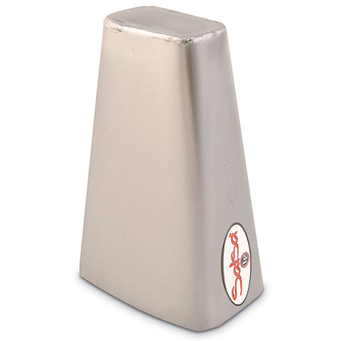 Cowbell Latin Percussion LP ES-13 Claro Bell