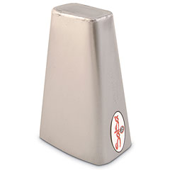 Latin Percussion LP ES-13 Claro Bell « Cowbell