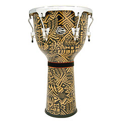 "Latin Percussion Aspire LPA632-SGC Serengeti 12,5"" « Djembe"
