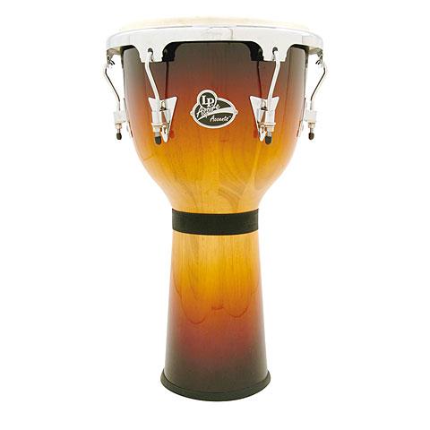 Latin Percussion Aspire LPA632-VSB