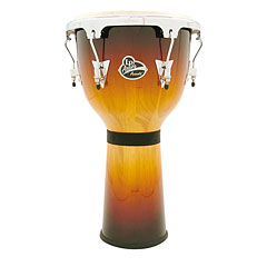 Latin Percussion Aspire LPA632-VSB « Djembe