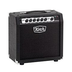 Koch Amps Studiotone « Amplificador guitarra eléctrica