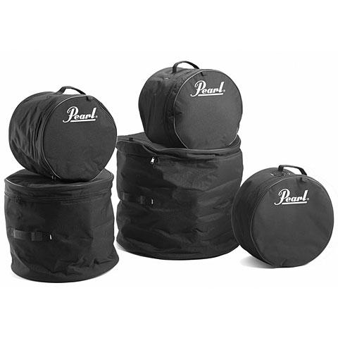 Pearl DBS-01N 5-Piece Rock Bag Set