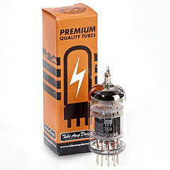 T.A.D. RT005 Tube 12AU7A/ECC82 Premium Select « Tube