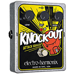 Electro Harmonix XO Knock Out
