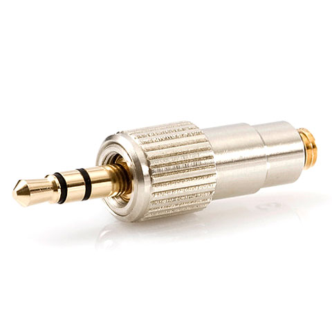 Accesorios para micro DPA DAD6034 for Sennheiser EW