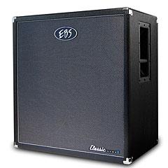 EBS ClassicLine 410 « Pantalla bajo eléctrico