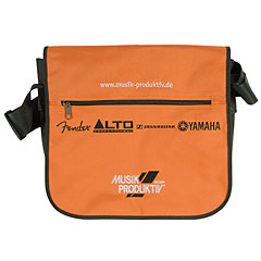 Musik Produktiv Messenger Bag « Sac de coursier