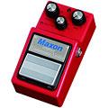 Effets pour guitare électrique Maxon CP-9 Pro+ Compressor/Limiter