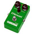 Effets pour guitare électrique Maxon OD808 Overdrive